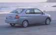 Toyota Prius PRIUS (2001)