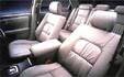 Toyota Camry Gracia 2.2Four4WDG SELECTION AT (1999)