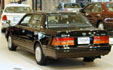 Toyota Crown Sedan SUPER SALOON EXTRA AT 2.5 (1999)