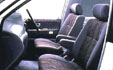 Toyota Liteace Noah ROAD TOURER LIMITED(AT 2.0) (2001)
