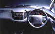 Toyota Estima V TWIN MOONROOF AT 2.4 8PASS (1998)