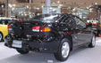 Toyota Cavalier 2.4Z COUPE AT (1999)