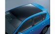 Toyota Auris 180S CHAR'S AURIS II CVT 1.8 (2015)