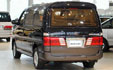Toyota Grand Hiace LIMITED EXCELLENT EDITION 5DOORS AT 3.0 D 7PASS (2000)