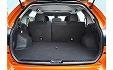 Toyota Corolla Fielder 1.5X BUSINESS PACKAGE MT 1.5 (2017)
