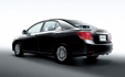 Toyota Allion A18 S PACKAGE 4WD CVT 1.8 (2007)
