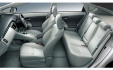 Toyota Prius G TOURING SELECTION LEATHER PACKAGE CVT 1.8 (2009)