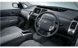 Toyota Prius S TOURING SELECTION CVT 1.8 (2009)