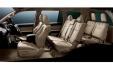 Toyota Land Cruiser Prado TZ 7PASS AT 4.0 (2009)