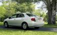 Toyota Corolla Axio X HID LIMITED MT 1.5 (2009)