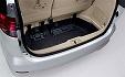 Toyota Estima AERAS G EDITION 7PASS 4WD CVT 2.4 (2009)