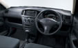 Toyota Probox F 4WD AT 1.5 (2010)