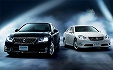 Toyota Crown Royal Series ROYALSALOON I FOUR PREMIUM EDITION 4WD AT 3.0 (2012)