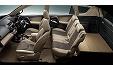 Toyota Vanguard 240S S PACKAGE ALCANTARA LIMITED 7PASS 4WD CVT 2.4 (2012)