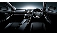 Lexus IS 250 AWD AT 2.5 (2013)