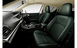 Lexus CT CT200H F SPORT CVT 1.8 (2014)