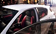 Lexus CT 200H F SPORT CVT 1.8 (2015)
