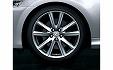 Lexus GS 350 F SPORT X LINE AWD ECT 3.5 (2015)