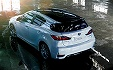 Lexus CT 200H VERSION C CVT 1.8 (2015)