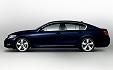 Lexus GS GS460 versionL AT 4.6 (2008)