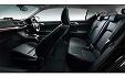 Lexus CT CT200H VERSION C 1.8 (2011)