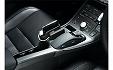 Lexus CT CT200H 1.8 (2012)