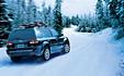 Ford Escape XLT RHD AWD AT 2.3 (2009)