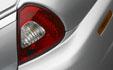 Jaguar XJ Series XJ 4.2 SOVEREIGN L LHD AT 4.2 (2007)