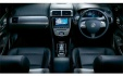Jaguar XK Series XK PORTFOLIO COUPE RHD AT 5.0 (2009)