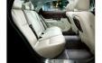 Jaguar XJ Series PREMIUM LUXURY RHD AT 5.0 (2010)