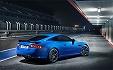 Jaguar XK Series XK LUXURY COUPE RHD AT 5.0 (2012)