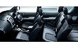 Nissan X-Trail 25XTT XTREMER X 4WD CVT 2.5 (2013)