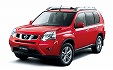 Nissan X-Trail 20GT S XTREMER X 4WD AT 2.0 (2013)