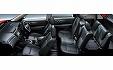 Nissan X-Trail 20X XTREMER X EMERGENCY BRAKE PACKAGE 5PASS 4WD CVT 2.0 (2013)