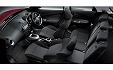 Nissan Juke 15RX PERSONALIZATION CVT 1.5 (2014)