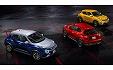 Nissan Juke 16GT CVT 1.6 (2015)