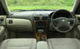 Nissan Bluebird Sylphy 18VI AT 1.8 (2000)