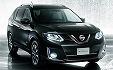 Nissan X-Trail MODE PREMIER AUTECH 30TH ANNIVERSARY 7PASS CVT 2.0 (2016)