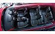 Nissan X-Trail 20X 7PASS 4WD CVT 2.0 (2017)