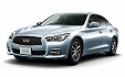 Nissan Skyline 200GT T TYPE SP 60TH LIMITED AT 2.0 (2016)