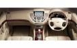 Nissan Cima 450XL AT 4.5 (2008)