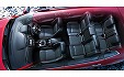 Nissan X-Trail AUTECH I PACKAGE 5PASS 4WD CVT 2.0 (2019)