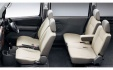 Nissan Clipper Rio G FOUR SPECIAL PACK MT 0.66 (2008)
