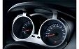 Nissan Juke 15RS CVT 1.5 (2010)
