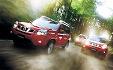 Nissan X-Trail 25X XTREMER X 4WD CVT 2.5 (2010)