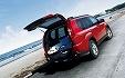 Nissan X-Trail 20GT 4WD MT 2.0 (2010)