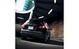 Nissan Dualis 20S CVT 2.0 (2010)