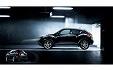 Nissan Juke 15RS URBAN SELECTION CVT 1.5 (2011)