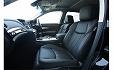 Nissan Cima HYBRID VIP G AT 3.5 (2012)