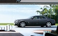 Rolls-Royce GHOST GHOST EXTENDED WHEELBASE V SPECIFICATION RHD AT 6.6 (2014)